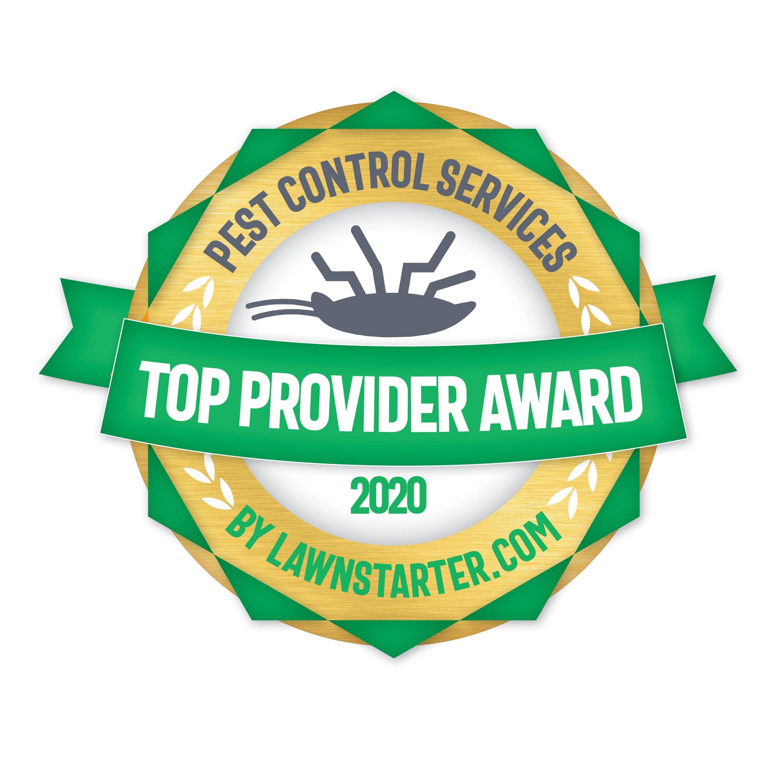 Best Pest Control Companies in San Antonio